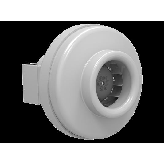 Вентилятор канальный центробежный Shuft CFk 160 MAX