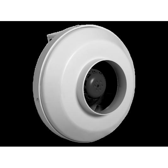 Вентилятор канальный центробежный Ballu Machine MIXFAN 125