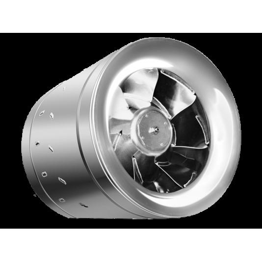 Вентилятор канальный энергосберегающий Shuft CMFD 560