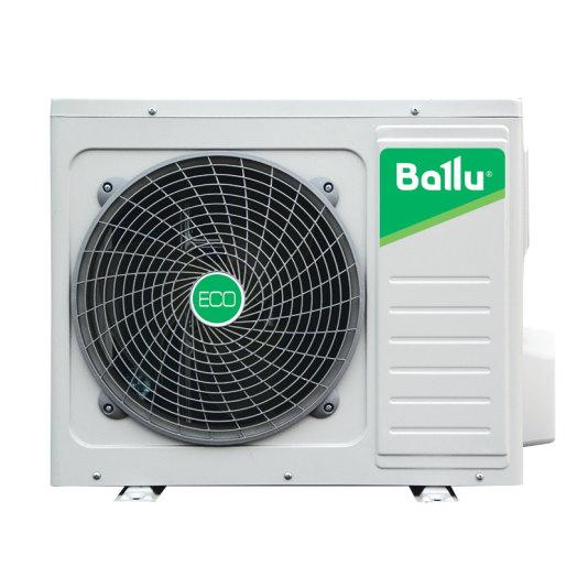 Сплит-система Ballu BSW-30HN1/OL_17Y