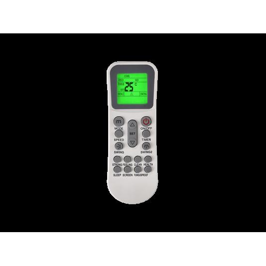Сплит-система Ballu BSW-18HN1/OL_17Y
