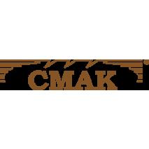 Свердловский хлебомакаронный комбинат «СМАК»